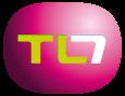 Loire eco du 8 Juillet – TL7